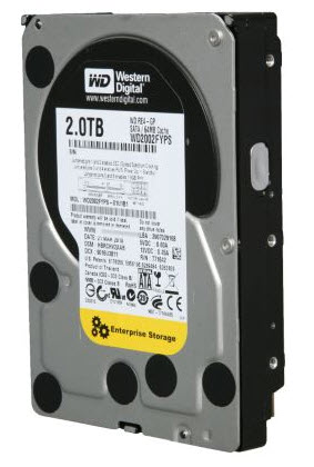 digital_imaging_sata_hard_drive