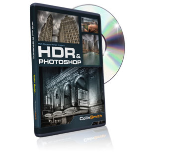 hdr_tutorial_video