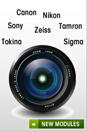 dxo_optics-lens-modules