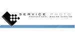 service_photo_baltimore