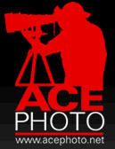 ace_photo