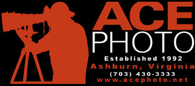 ace_photo_ashburn_va