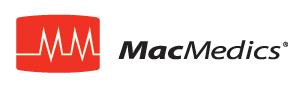 Mac Medics
