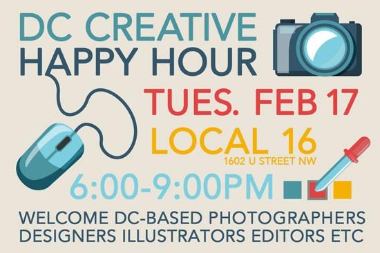 150217-DC-photographers-event