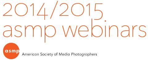 2014_2015_ASMP_Webinars