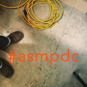 ASMPDC_Pixels_Pints_Instagram