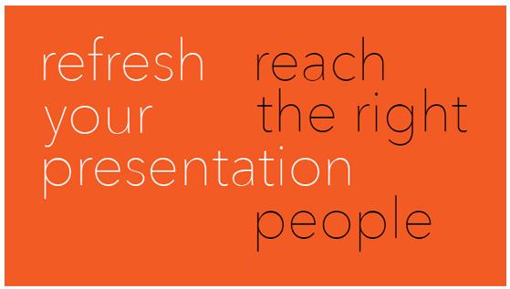 ASMPDC_Refresh_Presentation.jpg