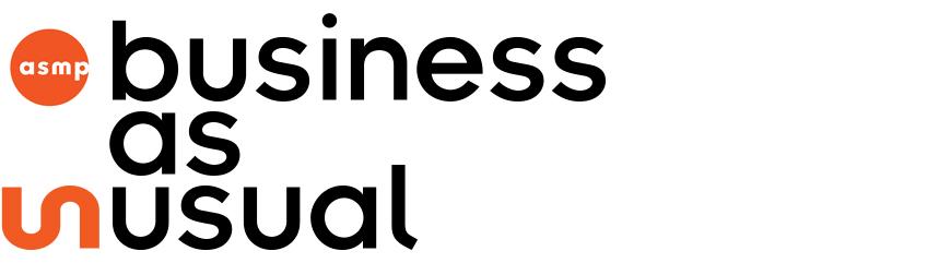 ASMP_Business_As_Unusual_2014_jpg