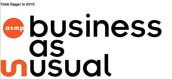 ASMP_Business_as_Unusual_2015