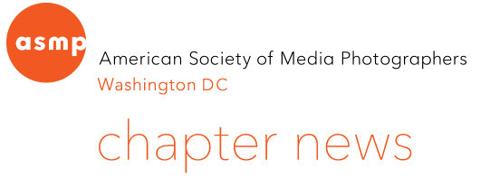 ASMP_DC_Chapter_News
