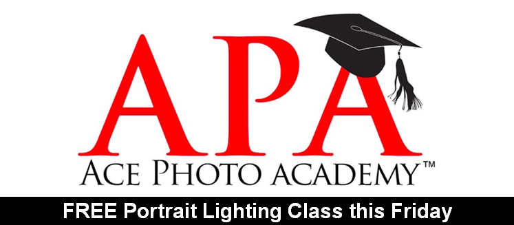 Ace_Photo_Academy