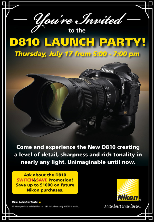 Ace_Photo_D810_Release_Day