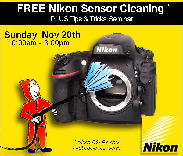 Sensor_cleaning
