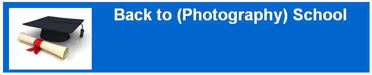 ace_photo_classes
