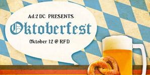ad_2_dc_oktoberfest