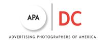 apa-dc-logo