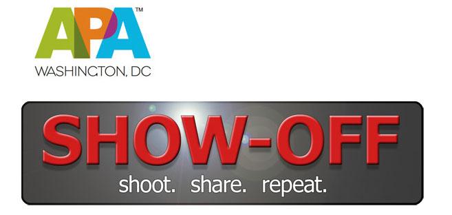 apa_show_off