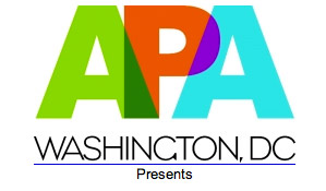 apa_washington_dc
