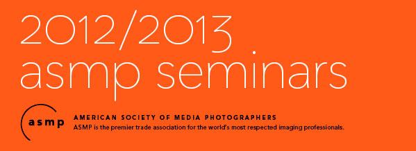 asmp_2012_2013_seminars