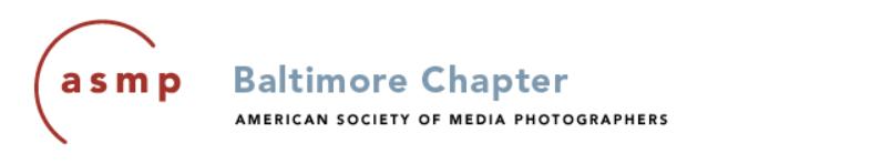 asmp_baltimore_chapter_1
