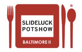 asmp_baltimore_slideluck_potshow