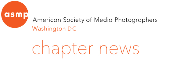 asmp_chapter_news