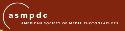 asmp_dc-logo