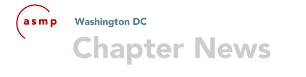 asmp_dc_chapter_news_logo