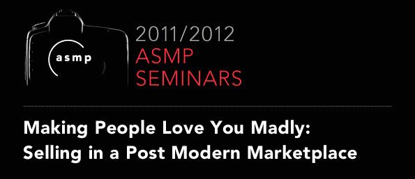 asmp_seminars