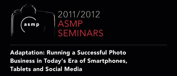 asmp_seminars_2012