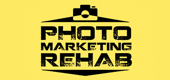 asmpdc_photo_marketing_rehab