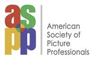aspp-dc_professionals