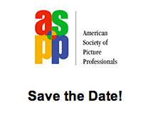 aspp_logo
