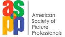 aspp_logo_0