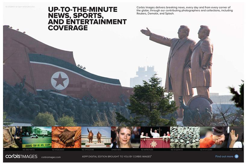 aspp_magazine_1_2013