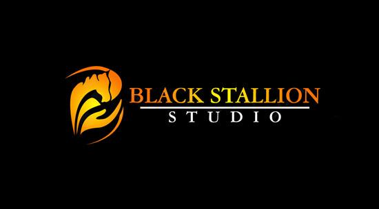 black_stallion