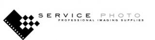 service_photo_logo