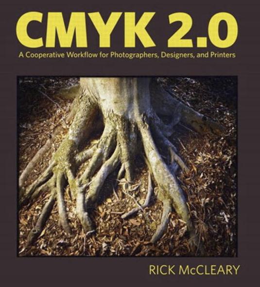 dc_photographers_cmyk_2_0