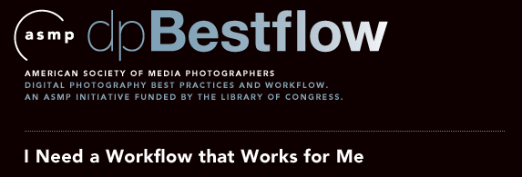 dc_photographers_dpbestflow