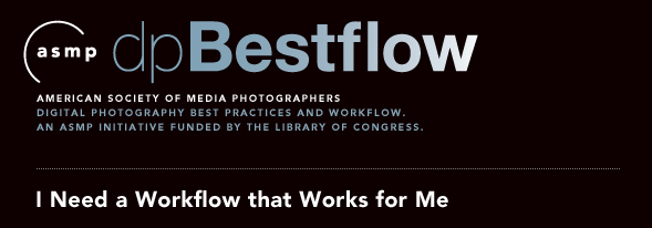 dpbestflow_digital_workflow