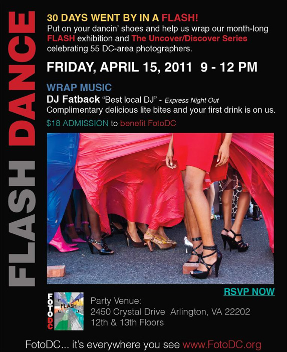flash_dance_foto_dc