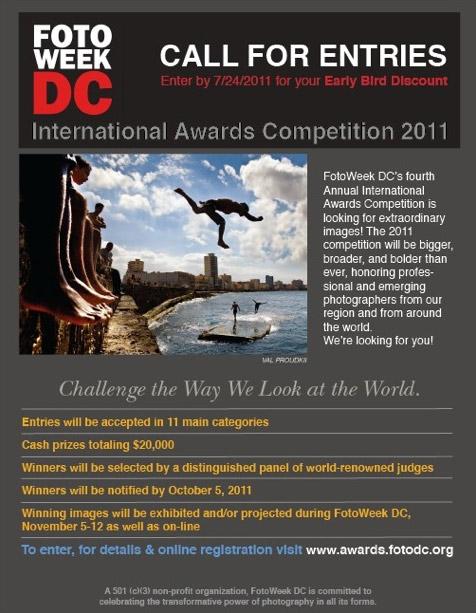 foto_week_dc_awards_2011