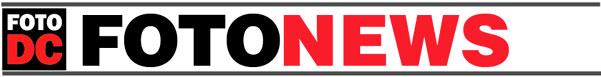 fotodc_foto_news_logo