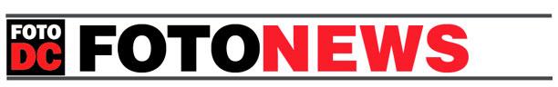 fotodc_foto_news_logo_0