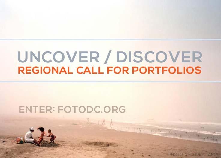 fotodc_uncover_discover