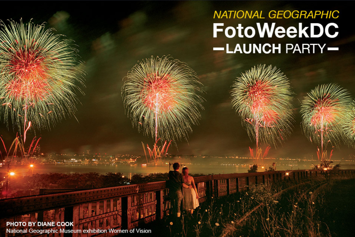 fotoweekdc_launch_party