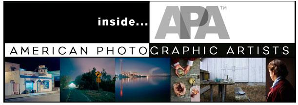 inside_apa