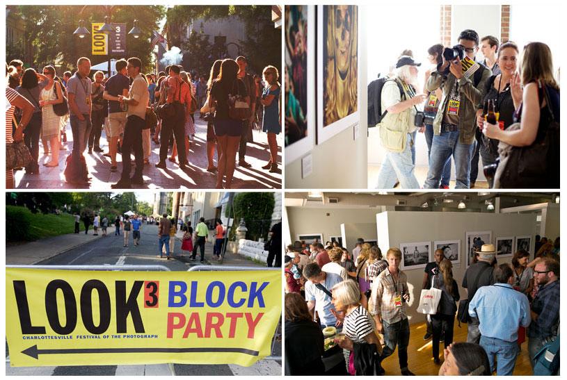 look3_block_party