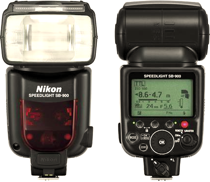nikon_-speedlite_workshop_ace_photo_0
