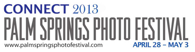 palm_springs_photo_festival_2013